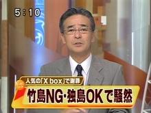 20071208a
