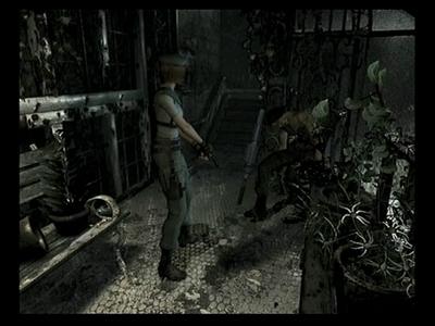バイオハザード (映画)の画像 p1_3