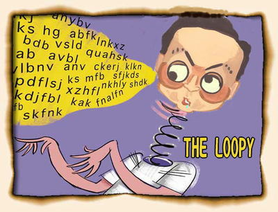The_loopy