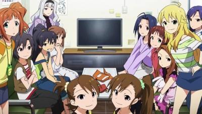 Idol_master_anime_000