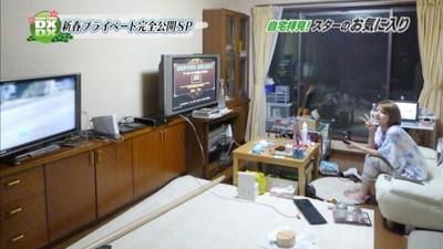20110806c_xbox_monster_hunter_f