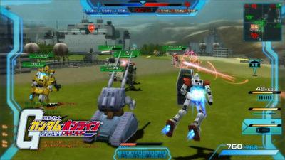 Gundam_20111209