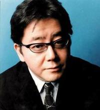 Akb_akimoto