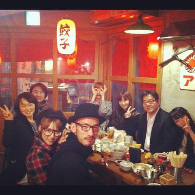 20111220_akb_nakata