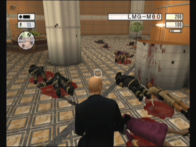 http://game55.cocolog-nifty.com/8888/images/hitman__silent_assassin_396_2.jpg